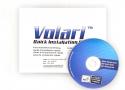 xgi volari v3xt disc manual