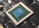 XGI Volari V8 Duo Ultra Club3D chip close up